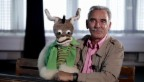 Video «Urs Klibys Liebe für Diktate» abspielen
