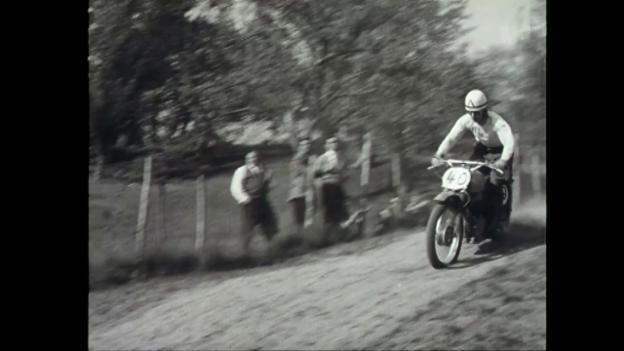 Video «Vom 01.05.1957» abspielen
