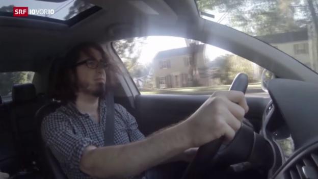 Video «Klagewelle rollt auf VW zu» abspielen