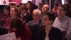 Video «Mehrsprachigkeit auf dem Prüfstand» abspielen