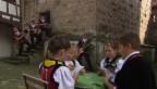 Video «Vierstern-Aemmitaler» abspielen