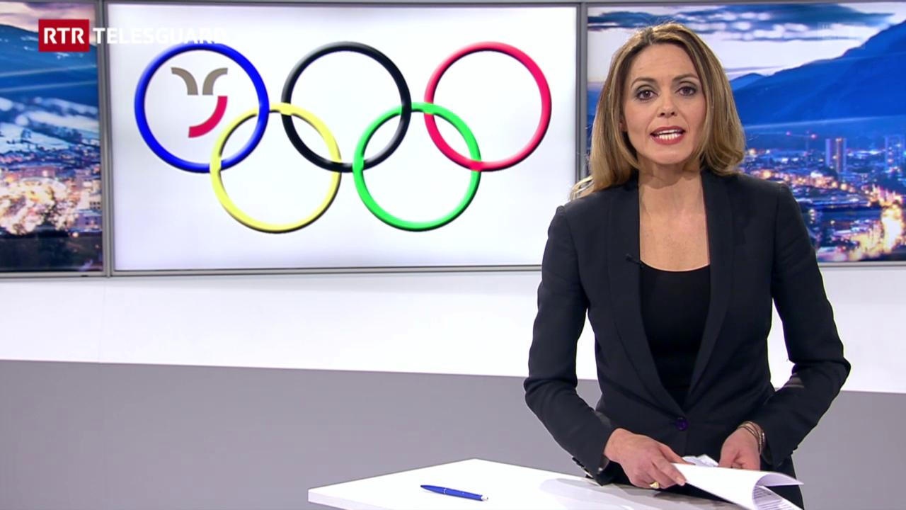 Candidatura grischuna gieus olimpics