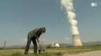 Video ««Einstein» auf Strahlensuche» abspielen