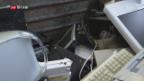 Video «Teurer Elektroschrott» abspielen
