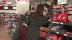 Video «FOKUS: Das Potential der älteren Arbeitslosen» abspielen