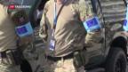 Video «Startschuss für Nachfolge von Frontex» abspielen