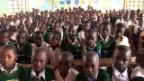 Video Jackline Mnyau kann den Schülern mehr bieten abspielen.