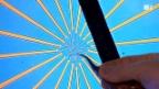 Video «Guardian Angels: Elektronische Engel für jede Lebenslage» abspielen