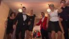 Video «Best-of «Das goldene Tanzschüeli»» abspielen
