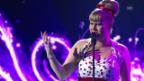 Video «Nicole Bernegger: So gewinnt man «The Voice»» abspielen