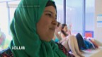 Video «Wenn Kulturen aufeinanderprallen.» abspielen