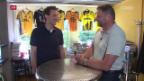 Video «Wölfli trifft Zurbuchen» abspielen