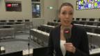 Video «Spannende Ausgangslage um Bündner Regierungswahlen» abspielen