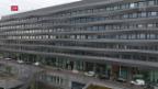 Video «Basel – Der Magnet für Start-ups der Life Sciences» abspielen