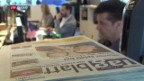 Video «Christoph Blochers Zeitungsimperium» abspielen