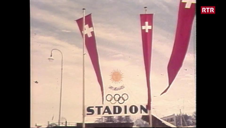 Video vom 30.01.2008, 13:38