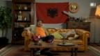 Video «Mergim über Alkoholverbote» abspielen