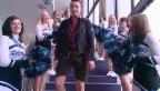 Video «Volks-Rock'n'Roller: Andreas Gabaliers neuer Job» abspielen