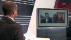 Video «Einschätzung SRF-Korrespondenten Uri und Tessin» abspielen