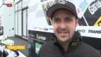 Video «Moto2: Vorschau auf den Sachsenring» abspielen