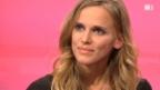 Video «Katja Wünsche» abspielen