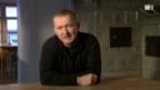 Video «Videobeitrag von Kassensturz vom 10.01.2012» abspielen