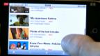 Video «Ständerat vertagt Roaming-Debatte» abspielen