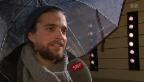 Video ««1476»: Ein Stück Schweizer Geschichte auf der Bühne» abspielen