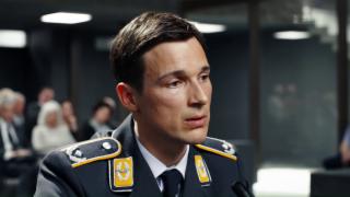 Video «Terror - Ihr Urteil: Der Film » abspielen