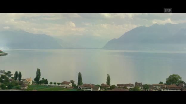 Video «Trailer von «Moka»» abspielen