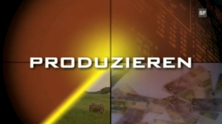 Video «Economy and society: Producing (11/12)» abspielen
