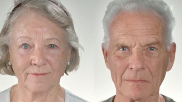 Video «Männer holen in puncto Lebenserwartung auf» abspielen