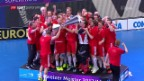 Video «Unterdog gewinnt den Superfinal» abspielen
