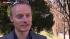 Video «André Bucher erklärt die Disziplin 800 m» abspielen