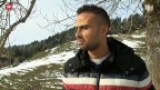 Video «Rückkehrhilfe für Tunesier» abspielen