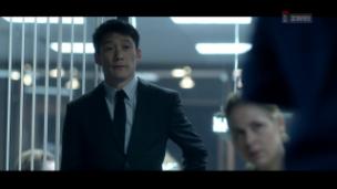 Video «Episode 9/10, Staffel 1» abspielen