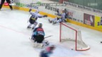 Video «Playout-Halbfinal: Ambri - Lakers» abspielen