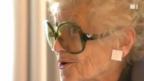 Video «Hommage an Stephanie Glaser» abspielen