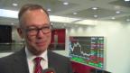 Video ««Mint»: Leader Insights mit Detlef Trefzger (CEO Kühne + Nagel)» abspielen