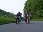 Video «Töffli werden Kult» abspielen