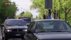 Video «Noch mehr Schummelautos» abspielen
