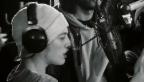 Video «Studiogast: Nemo Mettler» abspielen