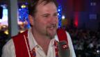 Video «Schunkeln mit Stefan Roos» abspielen