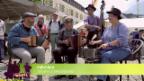 Video «Follchlore» abspielen