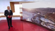 Link öffnet eine Lightbox. Video Finanzwetten   Burkhalter   Skiboom in China   Jungjournalisten abspielen.