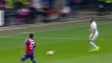 Video «Fussball: Chikhaoui I» abspielen
