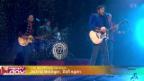Video «TV-Premiere mit 77 Bombay Street» abspielen