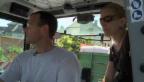 Video «Kistenkoller und Abschiedsblues» abspielen