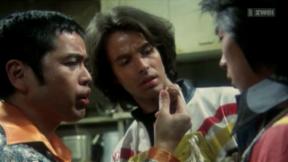 Video «Der Besondere Film: «Sternenkrieg im Weltall»  (J 1978)» abspielen