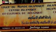 Video «Nach den Anschlägen: Muslime in Brüssel» abspielen